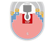 MichaelJackson_osaka_stage.jpg